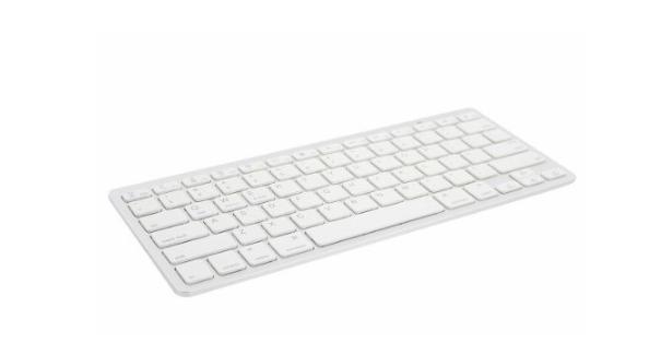 Ewent Bluetooth Draadloos toetsenbord