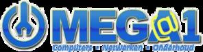 MEGA1 Computers